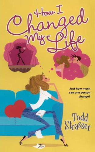 How I Changed My Life (Paperback)