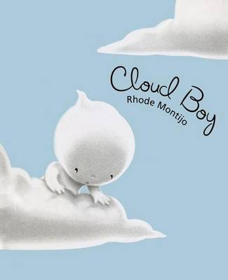 Cloud Boy (Paperback)