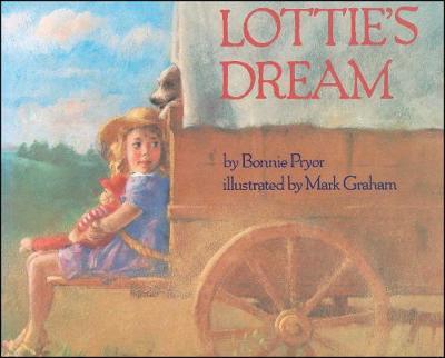 Lottie's Dream (Paperback)