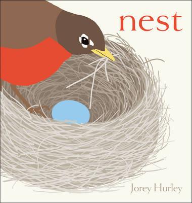 Nest (Hardback)
