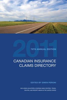 Cicd 2011 (Paperback)