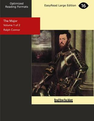 The Major (2 Volume Set) (Paperback)