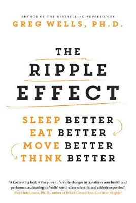 Ripple Effect, The (Paperback)
