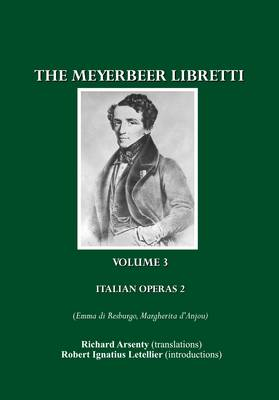 The Meyerbeer Libretti: Grand Opera 4 L'Africaine (Paperback)