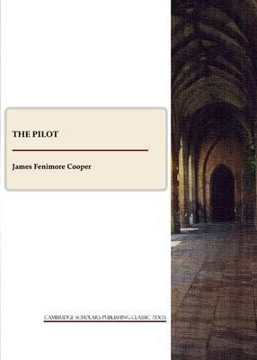 The Pilot (Paperback)
