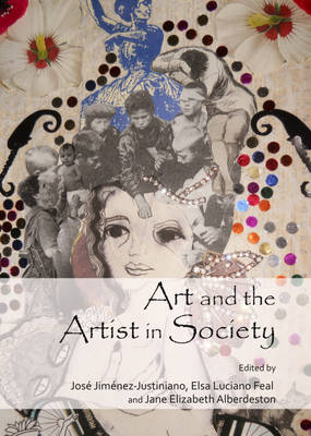 Art and the Artist in Society (Hardback)