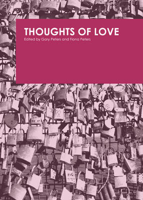 Thoughts of Love (Hardback)