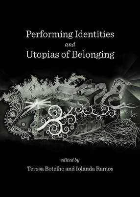 dissimilarities identity and belonging Racism & ethnic identity essays: over 180,000 racism & ethnic identity essays, racism & ethnic identity term papers, racism & ethnic identity research paper, book reports 184 990 essays, term and research papers available for unlimited access.