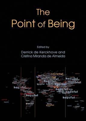 The Point of Being (Hardback)