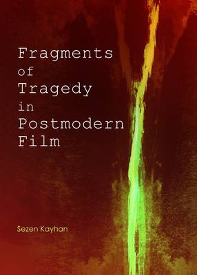 """the concept of fragmentation in postmodernism By the 1980s postmodernism had become the dominant discourse, associated with """"anything goes"""" pluralism, fragmentation, allusions, allegory and quotations it represented an end to the avant-garde's faith in originality and the progress of art."""