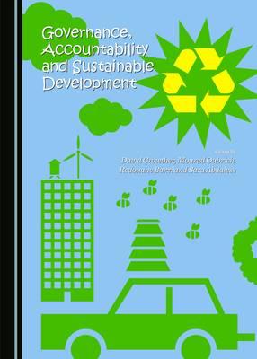 Governance, Accountability and Sustainable Development (Hardback)