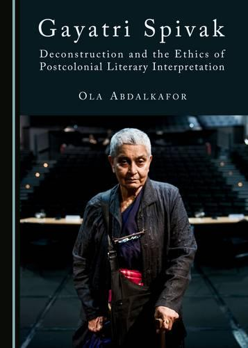 spivak in other worlds essays in cultural politics