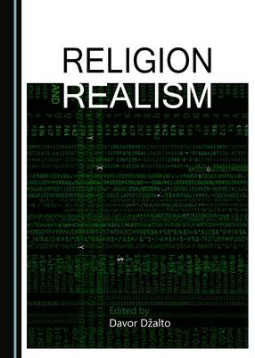 Religion and Realism (Hardback)