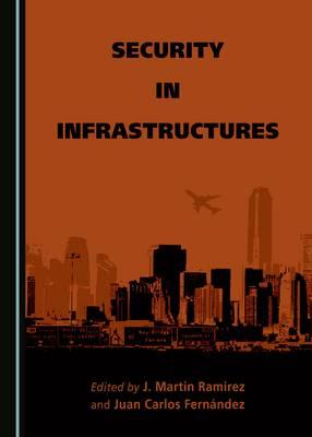 Security in Infrastructures (Hardback)