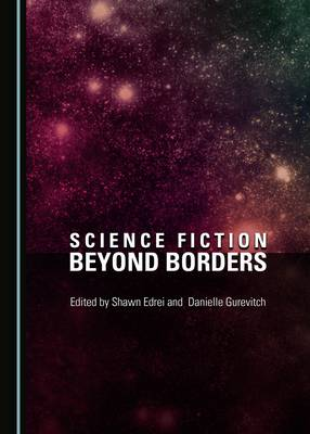 Science Fiction beyond Borders (Hardback)