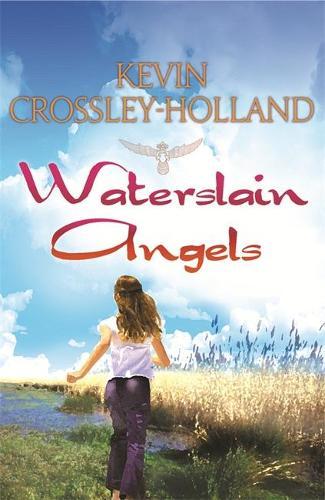 Waterslain Angels (Paperback)