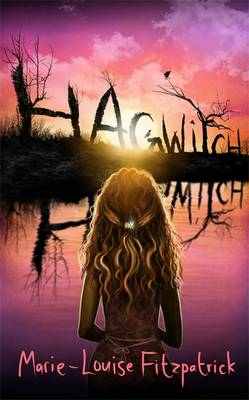 Hagwitch (Paperback)