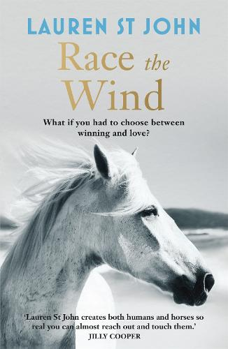 The One Dollar Horse: Race the Wind: Book 2 - The One Dollar Horse (Paperback)