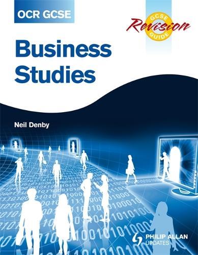 business studies revision These are the revision notes which can be used for gcse business studies, igcse business studies and o level business studies these notes are being provided for free.