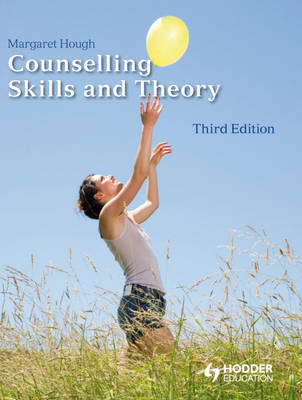 Counselling Skills and Theory (Paperback)