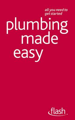 Plumbing Made Easy - Flash (Paperback)