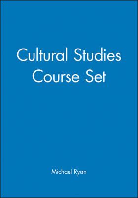 Cultural Studies Course Set (Paperback)