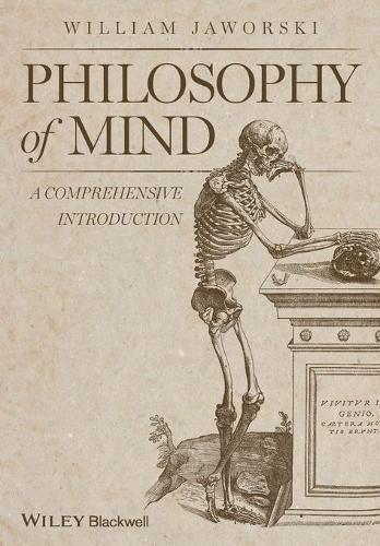 Philosophy of Mind: A Comprehensive Introduction (Paperback)