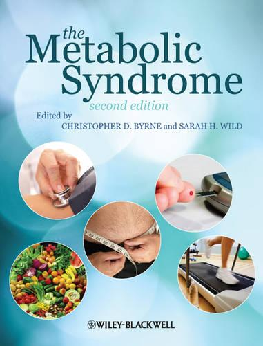 The Metabolic Syndrome: Science and Clinical Practice (Hardback)