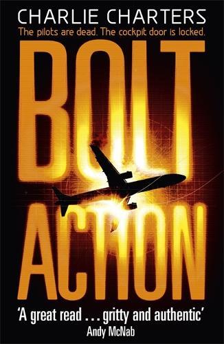 Bolt Action (Paperback)