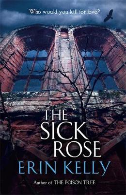The Sick Rose (Hardback)