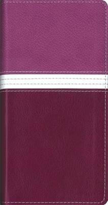 NIV Trimline Bible (Paperback)