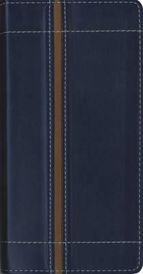 NIV Trimline Bible (Hardback)