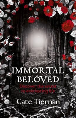 Immortal Beloved: Book One (Hardback)