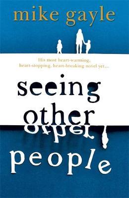 Seeing Other People (Hardback)