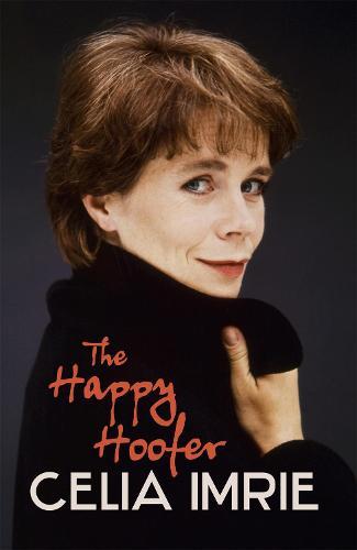 The Happy Hoofer (Paperback)