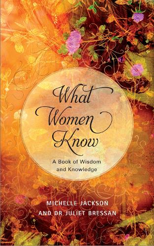What Women Know (Hardback)