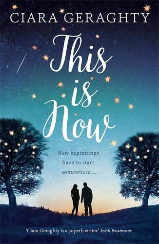 This is Now (Paperback)