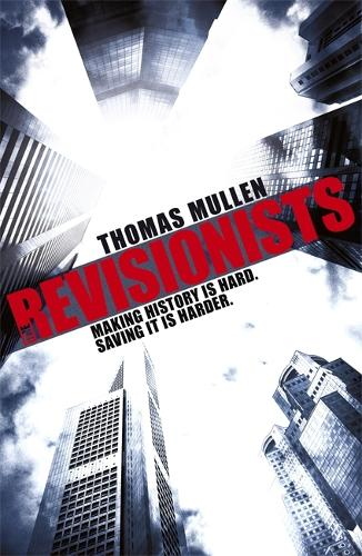 The Revisionists (Paperback)