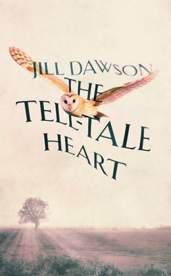 The Tell-Tale Heart (Paperback)