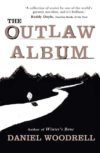 The Outlaw Album (Paperback)