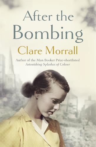 After the Bombing (Paperback)