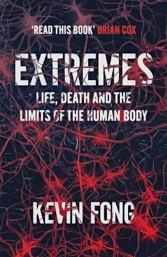 Extremes: How Far Can You Go to Save a Life? (Paperback)