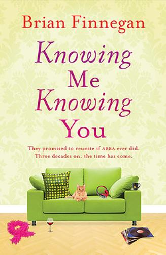 Knowing Me, Knowing You: A funny, touching rom com to everyone's favourite soundtrack (Paperback)