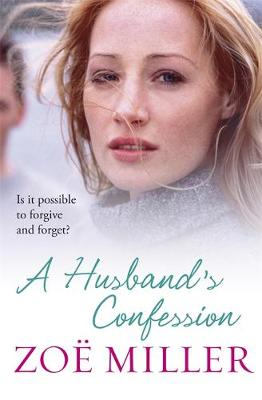 A Husband's Confession (Paperback)
