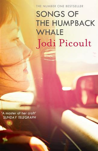 Songs of the Humpback Whale (Paperback)