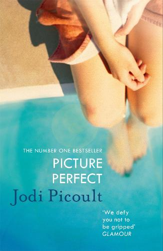 Picture Perfect (Paperback)
