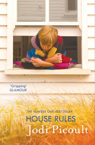 House Rules (Paperback)