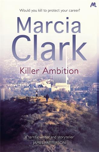 Killer Ambition: A Rachel Knight novel - Rachel Knight (Paperback)