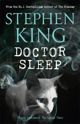Doctor Sleep (Hardback)