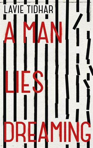 A Man Lies Dreaming (Paperback)